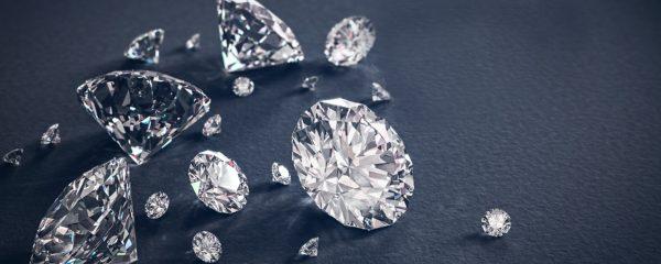 Antique Princess Cut Diamond Ring