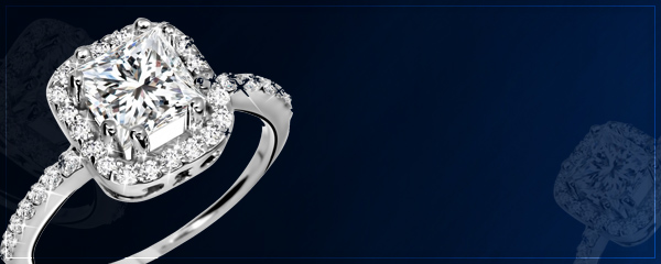 quintessential s highest diamonds yorkshire tag archives magazine diamond ring quality