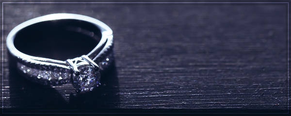Houston Diamond Engagement Rings