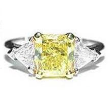 #fy102 1.40ct