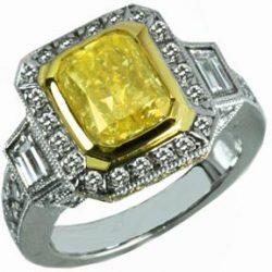 #fy204 4.51ct