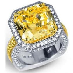 #fy205 12.58ct