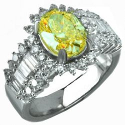 #fy303 2.35ct