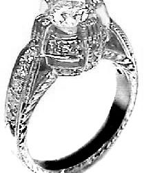 #a408 1 1/2ct