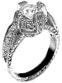 #a408 1 1/2ct 1