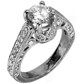 #a409 1 1/2ct