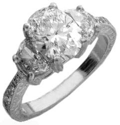 #a603 1 1/2ct
