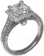 #a606 1 1/2ct