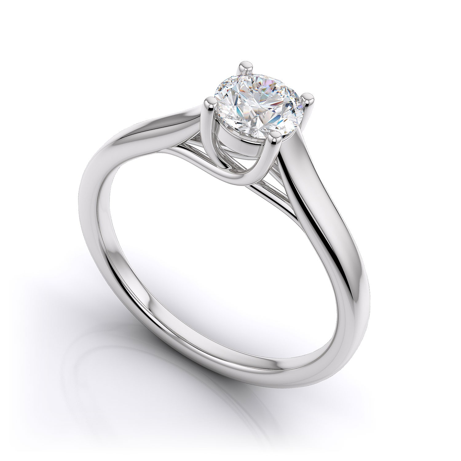 with attachment rings outlet wedding engagement unique cheap diamond zales of ring