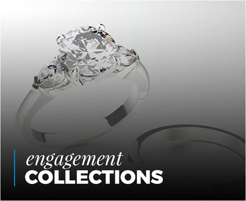 Wholesale Diamonds & Engagement Rings at Houston Diamond Outlet