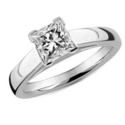diamond engagement ring houston