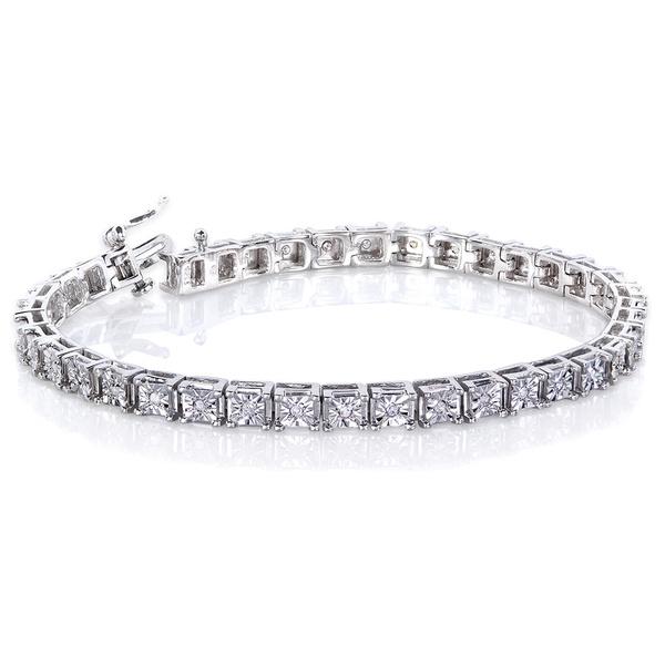 square-prong-bracelet