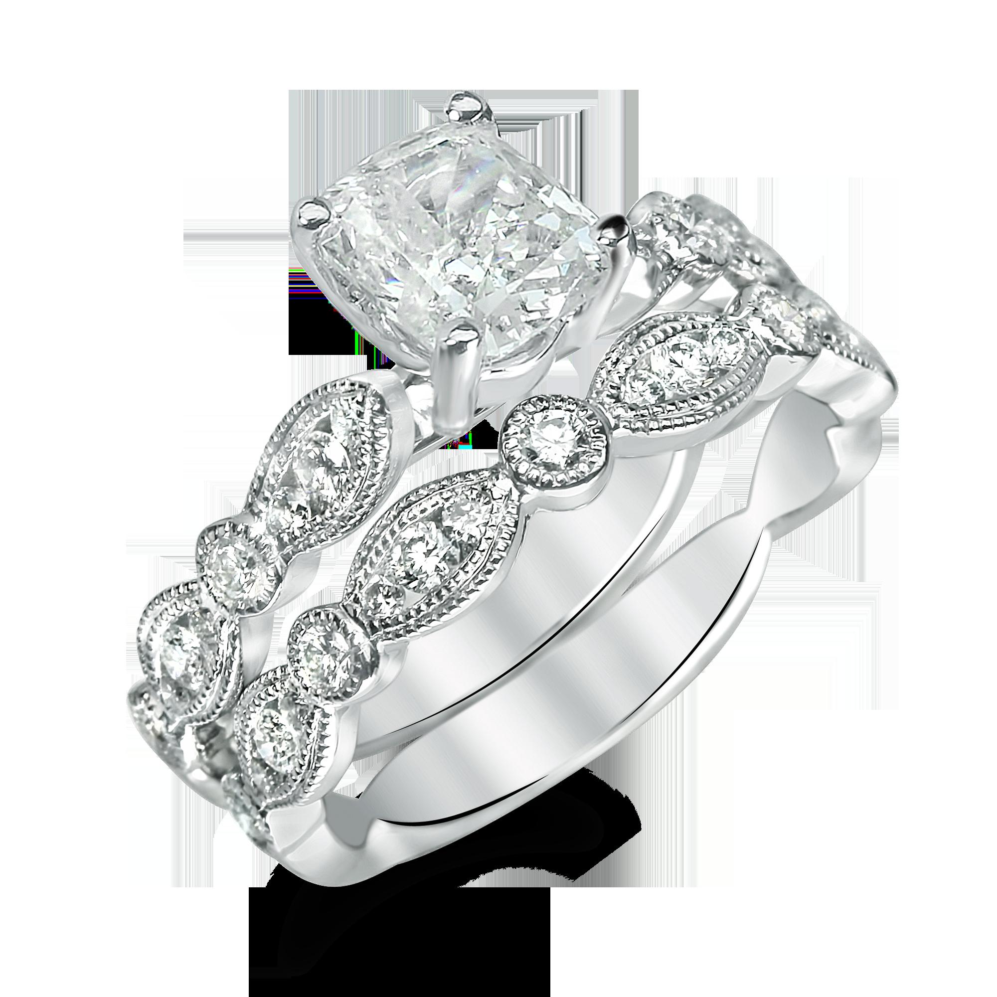 houston diamond outlet